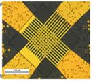 Kemp - nanosensor.png