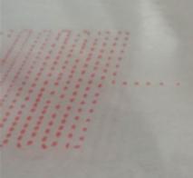 droplet chip 2